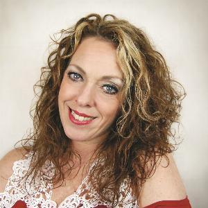 Jane Gregory - Line Dance Chorégraphe
