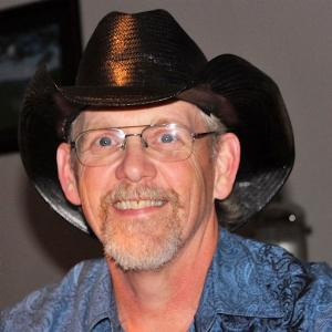 Donnie Allen - Line Dance Choreographer