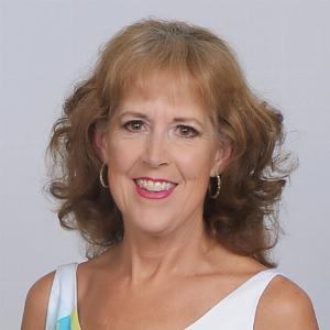 Susan Dodge - Line Dance Choreographer
