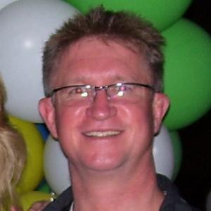 John Kinser - Line Dance Choreographer