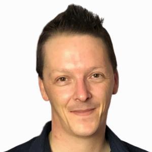 Mathew Sinyard - Line Dance Choreographer