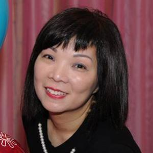 Dodo Wong - Line Dance Choreographer