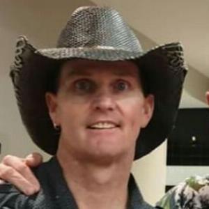 Wayne Beazley - Line Dance Choreographer