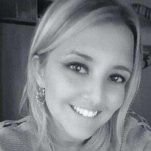 Syndie BERGER - Line Dance Choreographer