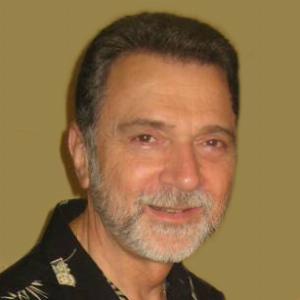 Bruno Multari - Line Dance Choreographer