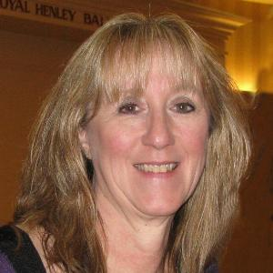 Judy McDonald - Line Dance Choreographer