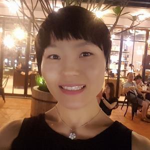 Suki Choi - Line Dance Choreographer