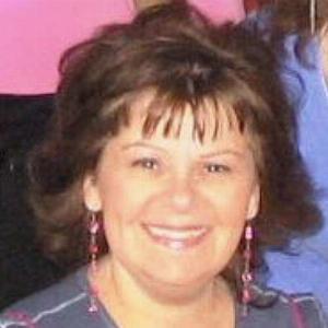 Michele Perron - Line Dance Choreographer
