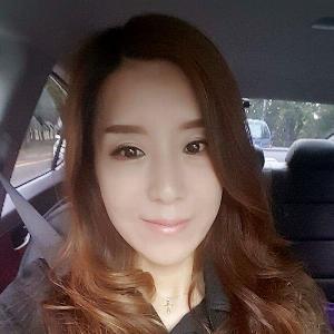 Eun Hee Yoon - Line Dance Choreographer