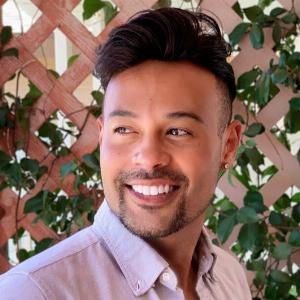 Carlton Thompson - Line Dance Choreographer