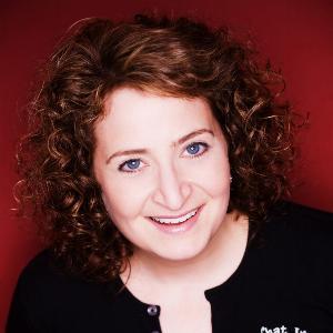 Johanna Barnes - Line Dance Choreographer