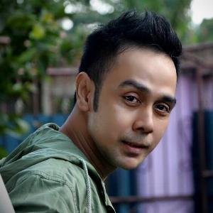 Bambang Satiyawan - Line Dance Choreographer
