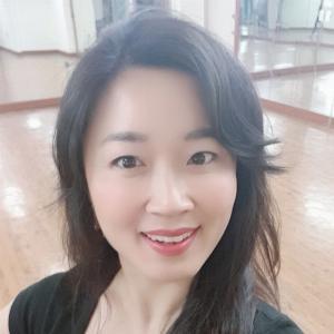 Hyunji Chung - Line Dance Choreographer